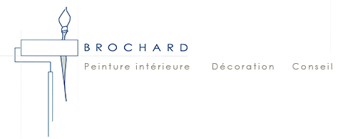 Logo Brochard