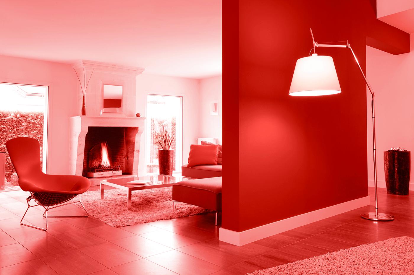 entreprise de peinture nantes et la baule brochard peinture 44. Black Bedroom Furniture Sets. Home Design Ideas