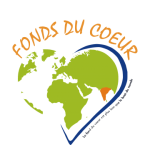Association fonds du coeur
