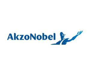 partenaire Akzonobel de Brochard