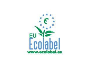 partenaire Ecolabel de Brochard