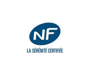 partenaire NF de Brochard