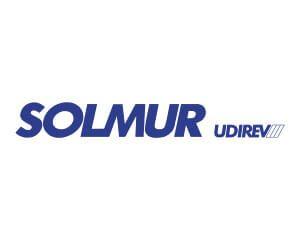 partenaire Solmur de Brochard