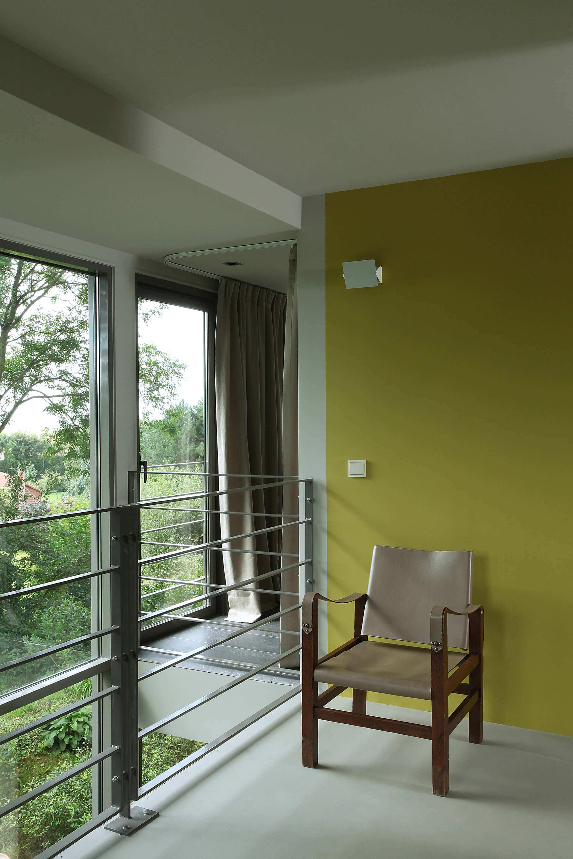 peintre d corateur conseils d co la baule et nantes. Black Bedroom Furniture Sets. Home Design Ideas